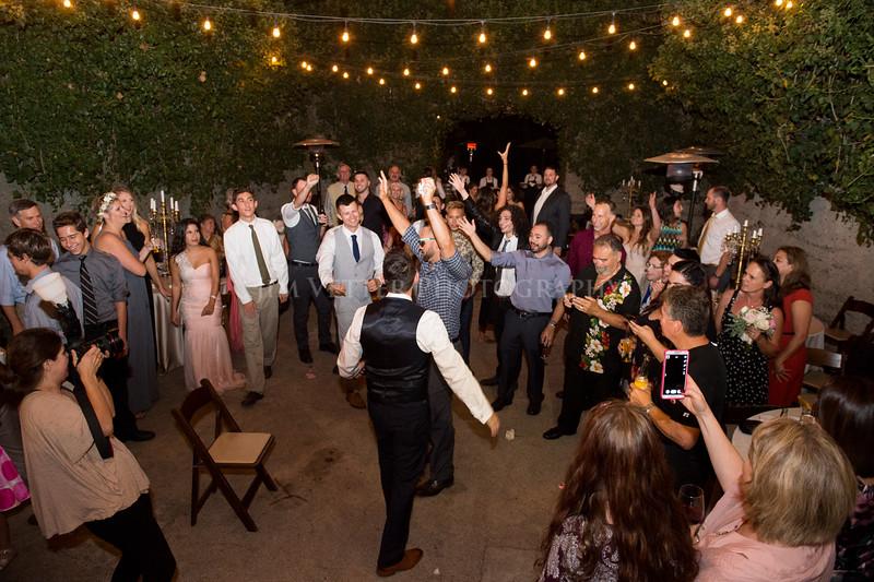 1016_Willie Rob Wedding