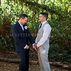 0364_Willie Rob Wedding