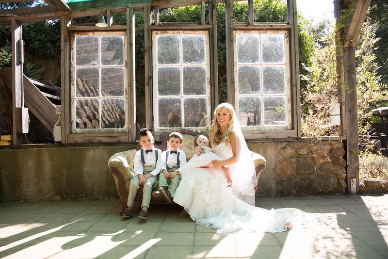 0454_Willie Rob Wedding