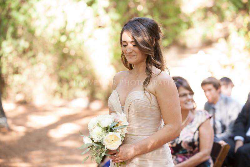 0540_Willie Rob Wedding