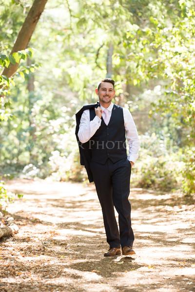 0264_Willie Rob Wedding