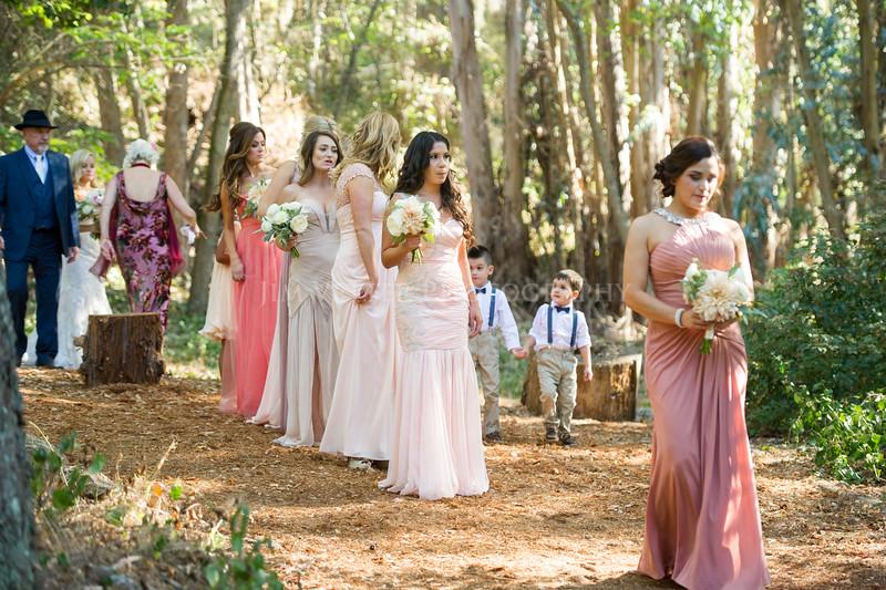 0528_Willie Rob Wedding