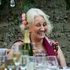 0892_Willie Rob Wedding