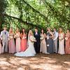 0311_Willie Rob Wedding