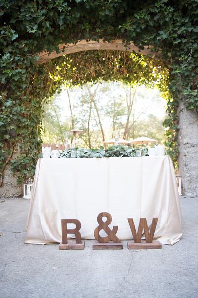 0466_Willie Rob Wedding
