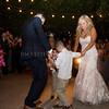 0935_Willie Rob Wedding