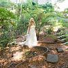 0143_Willie Rob Wedding