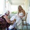 0081_Willie Rob Wedding