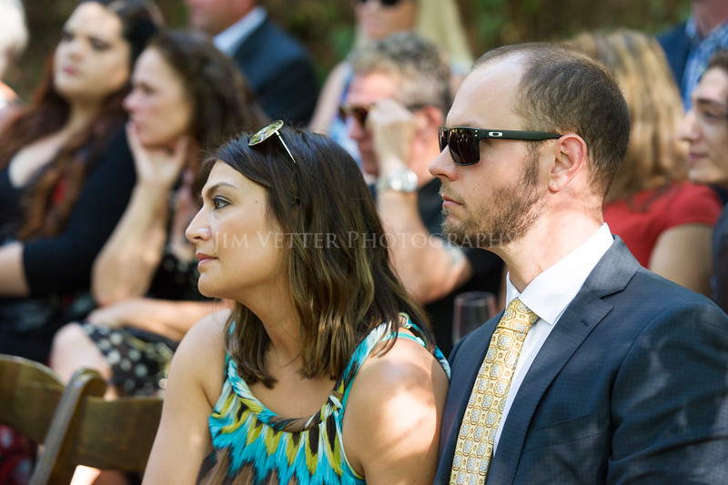 0634_Willie Rob Wedding