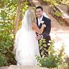 0294_Willie Rob Wedding