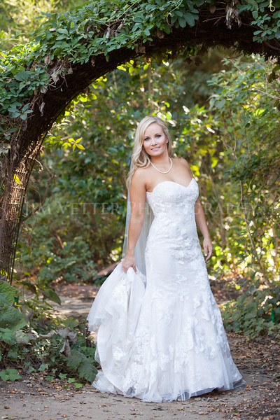 0162_Willie Rob Wedding