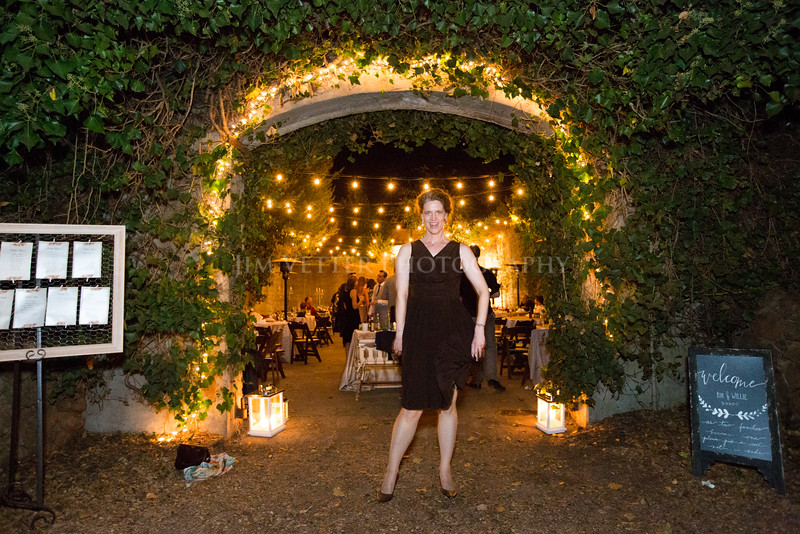 1037_Willie Rob Wedding