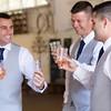 0211_Willie Rob Wedding