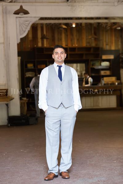 0228_Willie Rob Wedding