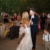 0939_Willie Rob Wedding