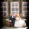 0443_Willie Rob Wedding