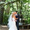 0306_Willie Rob Wedding