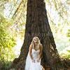 0148_Willie Rob Wedding