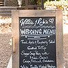 0488_Willie Rob Wedding