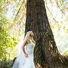 0152_Willie Rob Wedding