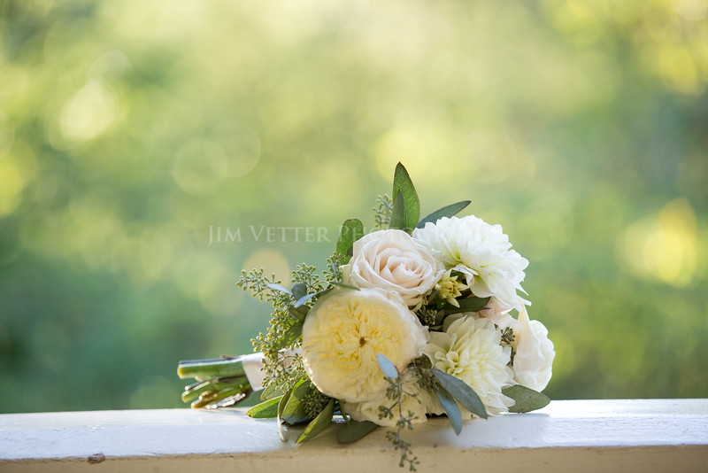 0796_Willie Rob Wedding