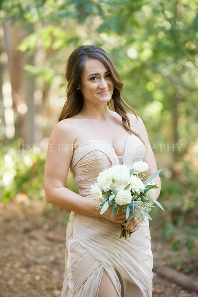 0541_Willie Rob Wedding