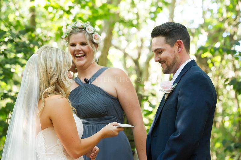 0631_Willie Rob Wedding