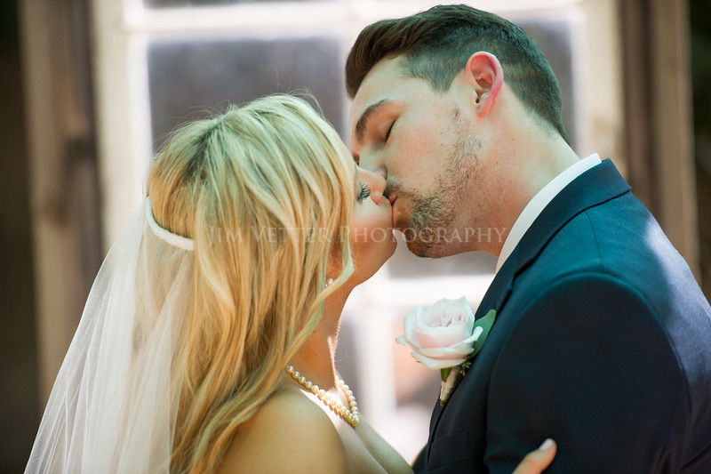 0461_Willie Rob Wedding