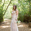 0392_Willie Rob Wedding