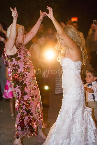 0943_Willie Rob Wedding