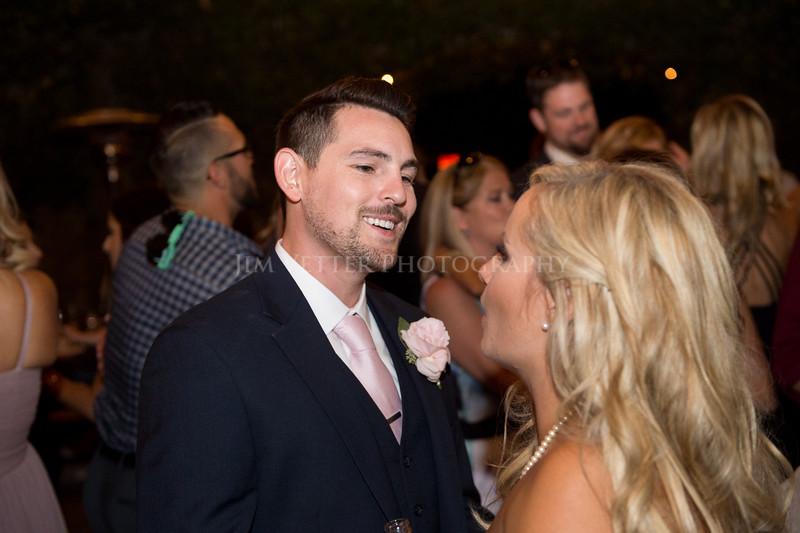 0954_Willie Rob Wedding