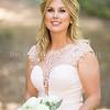 0418_Willie Rob Wedding