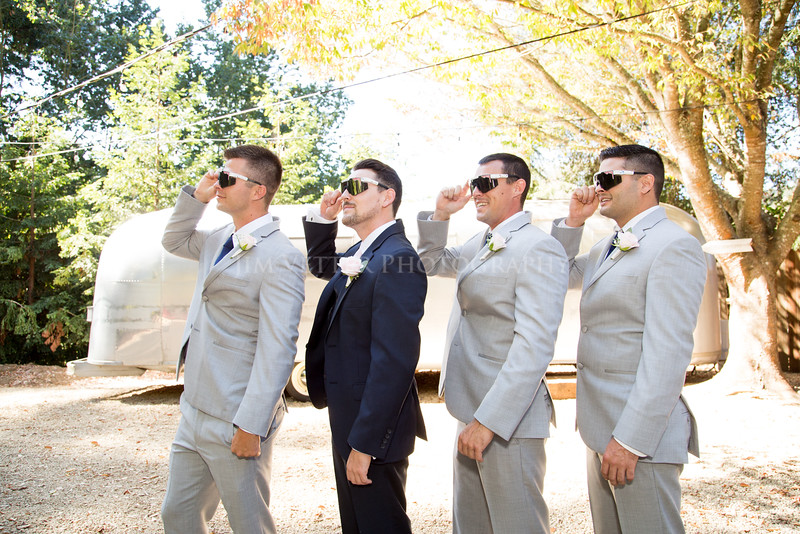 0250_Willie Rob Wedding