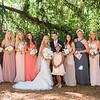 0316_Willie Rob Wedding