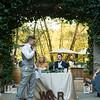 0897_Willie Rob Wedding