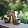 0023_Willie Rob Wedding