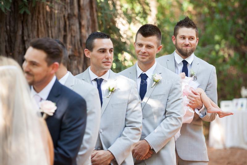 0638_Willie Rob Wedding