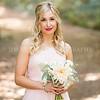 0406_Willie Rob Wedding
