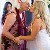0076_Willie Rob Wedding