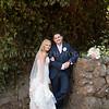 0420_Willie Rob Wedding