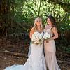 0334_Willie Rob Wedding