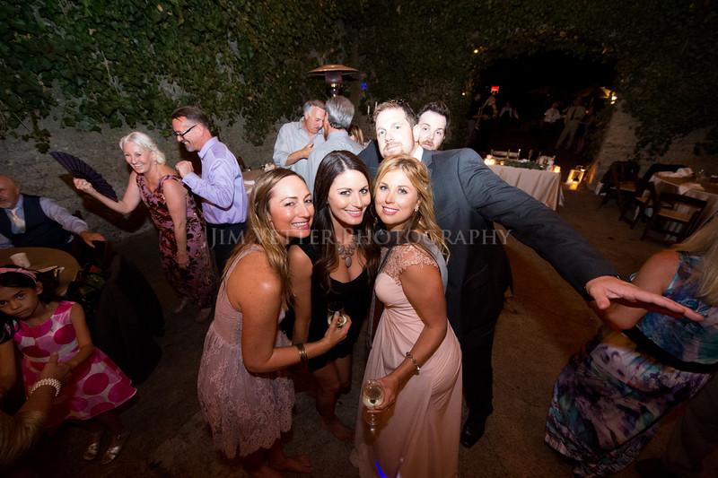 0972_Willie Rob Wedding