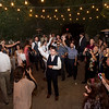 1013_Willie Rob Wedding