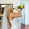 0096_Willie Rob Wedding