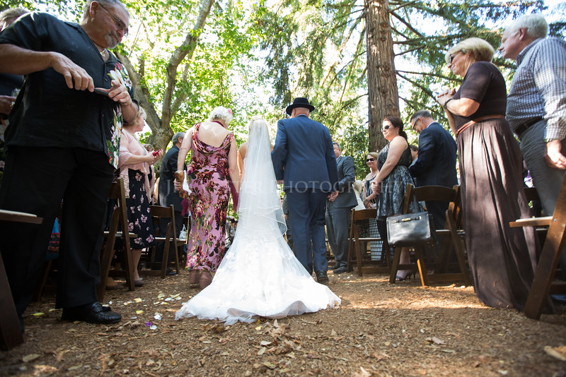 0572_Willie Rob Wedding