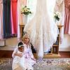 0051_Willie Rob Wedding
