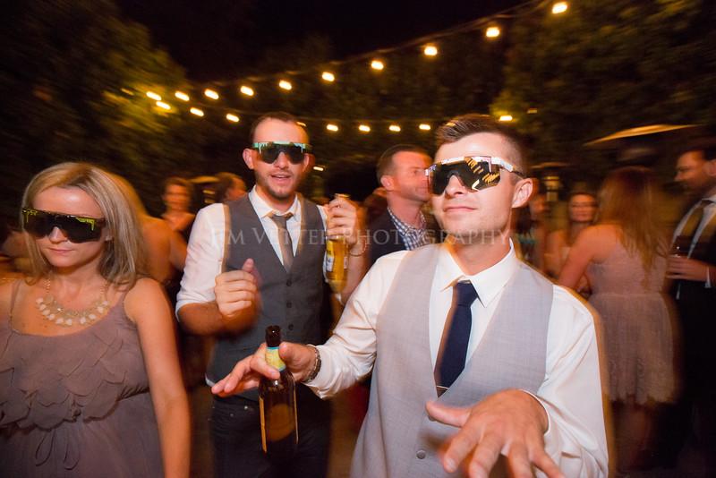 1056_Willie Rob Wedding