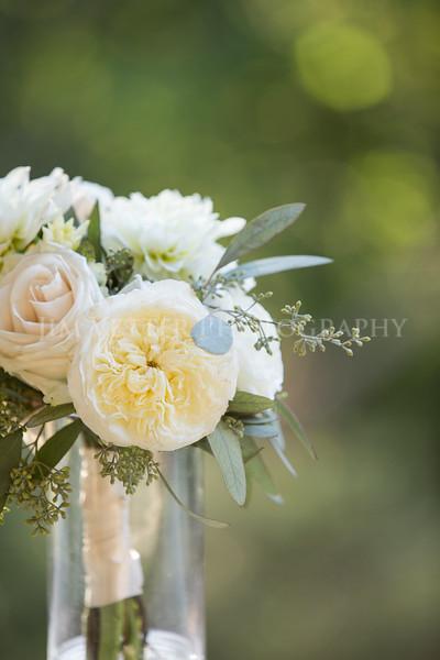 0795_Willie Rob Wedding