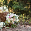 0802_Willie Rob Wedding