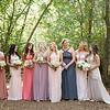 0388_Willie Rob Wedding